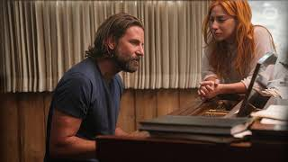 Bradley Cooper On Directing Sex Scene