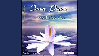 Inner Peace - Long Version