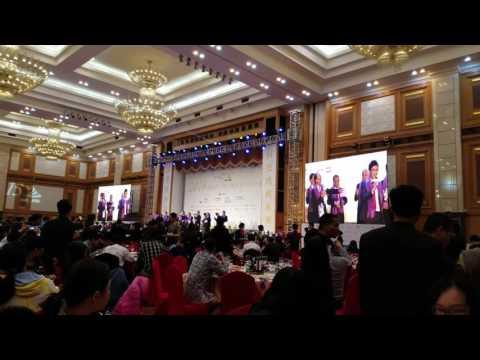 Singing CY Leung(2)