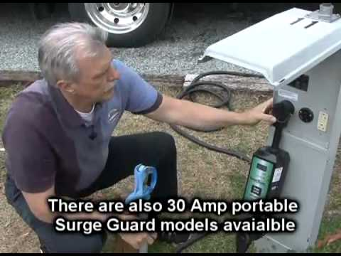 surge-guard---protection-for-your-rv