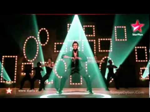 Doob Jaa. Hritik Roshan In Just Dance
