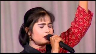 Jab Piyawa Ke Goriya [Full Song] Aaile More Raja
