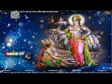 karuna cheyvan enthu thamasam krishna ll unni menon
