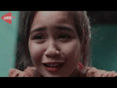 MINUM SUSU Sketsa Komedi Lucu Ngakak ABDITV Indonesia