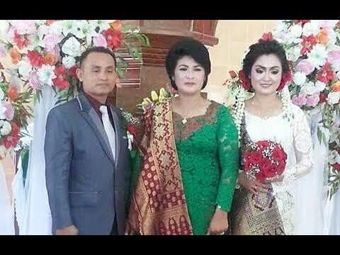 Rudang Kegeluhen^Muller Manurung & Chris Mart Selina Yana Telaumbanua^