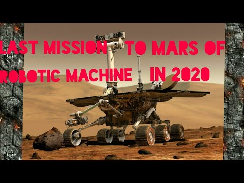 mission to mars full movie in hindi download