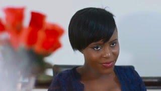 Gambar cover Jusa Dementor Ndaku Bikira Official Music Video