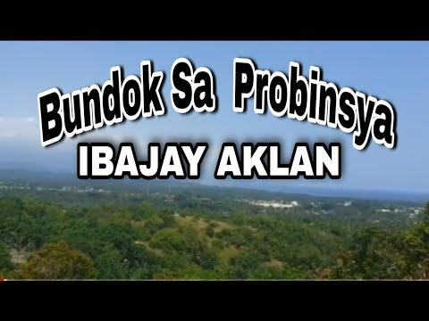 Download FILL THE BEAT SUMMER TIME AT BANDIRAHAN MT IBAJAY AKALN