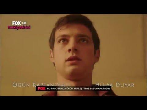 KG 101 (BARAN INCENDIA LA FABRICA) Subt. Español