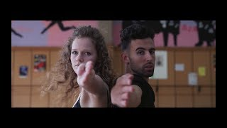 À FOND! - Web Comédie Musicale Saison 1 - Bande Annonce (2017)