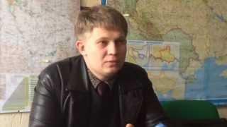 Достижение целей | Белашов Александр | Сеть ветеринарных клиник