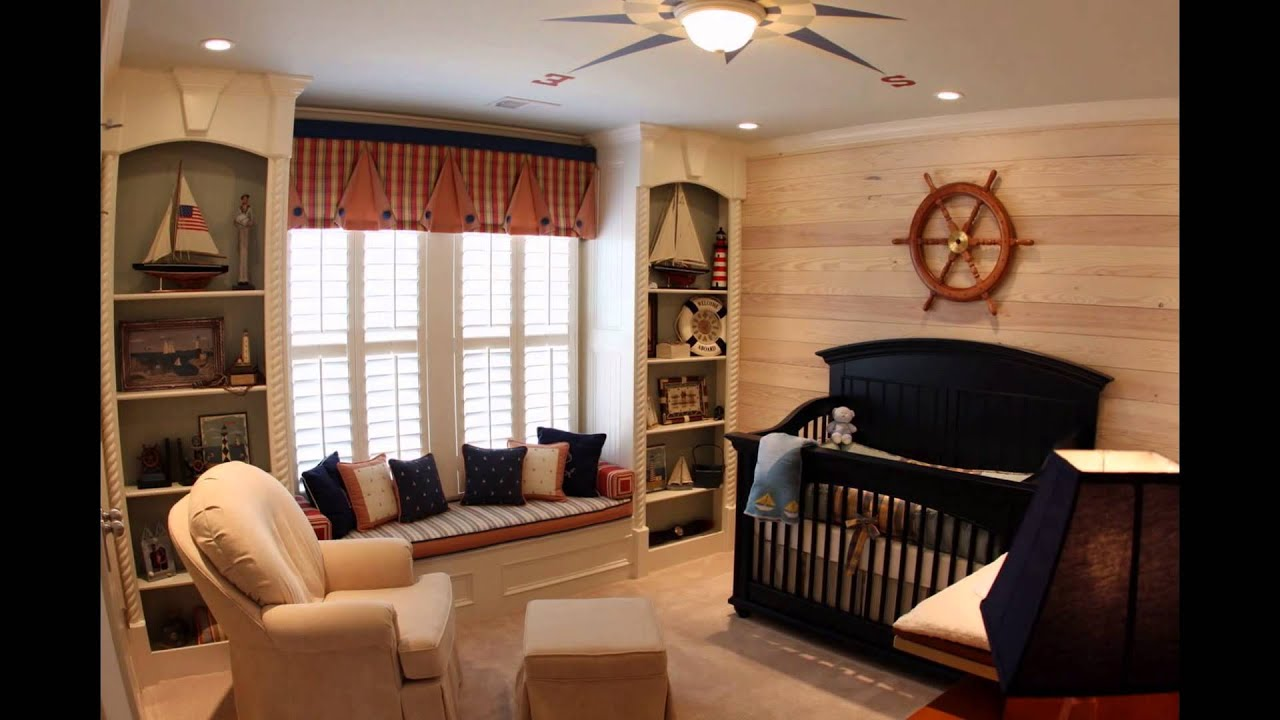Toddler Boy Room Ideas | Boy Toddler Room Ideas | Toddler Room Ideas Boy    YouTube