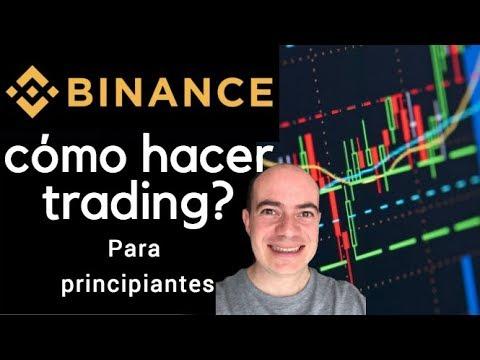 trading bitcoin pe binanță opțiuni comerciale de bitcoin