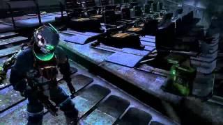 [PC-Game] Dead Space 3 - GamePlay #5 - Tutti Insieme [ITA]
