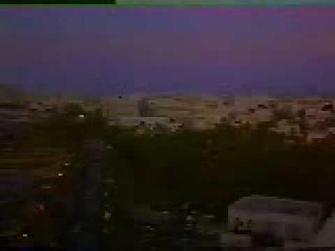 The CIA and Flight 103 Lockerbie Bombing 3
