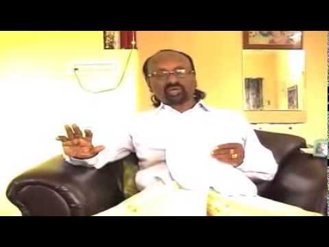 [Tamil] Kasi Ananthan on 13A, Sinhalicisation