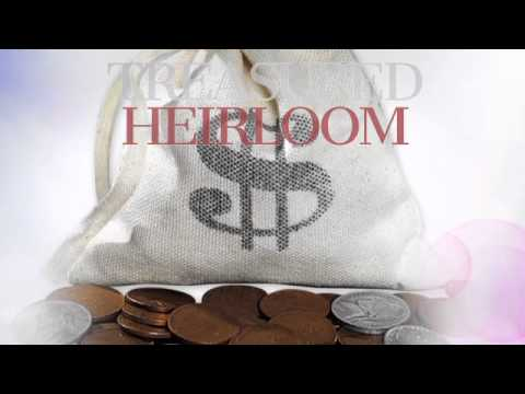 Bankers Bag Old Rare Coins -  americancointreasures.com