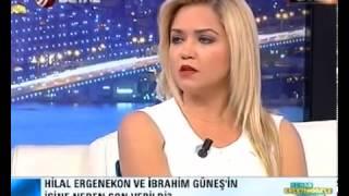 Hilal Ergenekon  Pişmanım 2017 Video