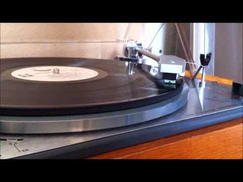 John Lennon : Watching The Wheels From Double Fantasy Album mp3