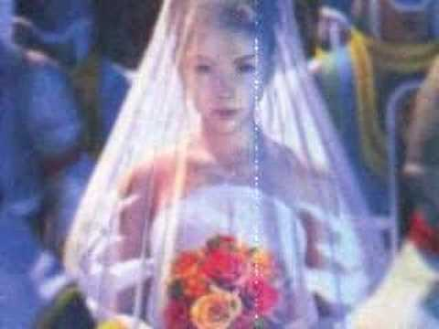 Kasalan - Magpapaalam na (Christian Wedding Song)