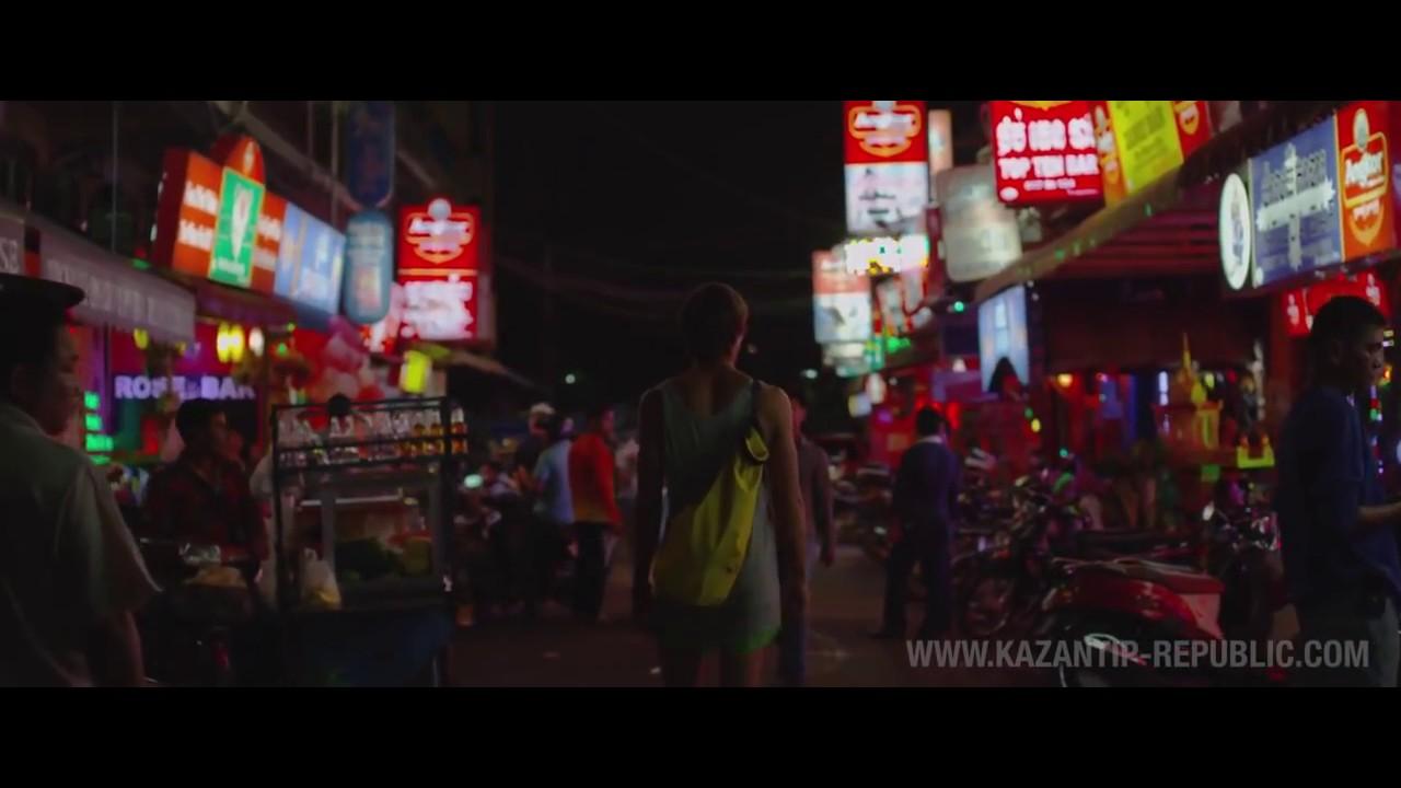 Видео с пимбола фото 248-937