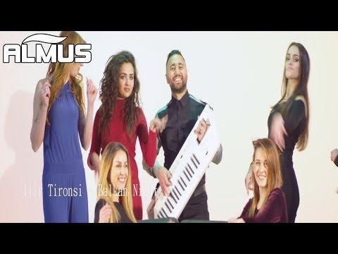 Ilir Tironsi - Balkan Night (Official Video)