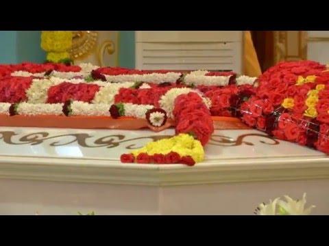 Sai Ram Sai Shyam Mere Sai Ram