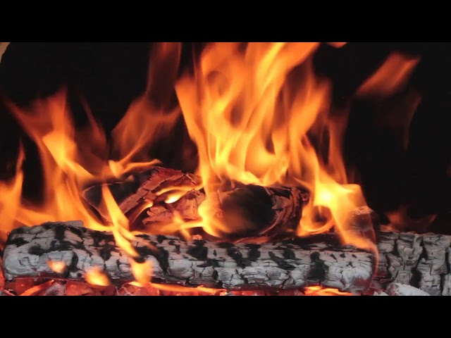Смотреть видео Marcus Denight - Bonfire (remastered)