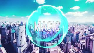 Elektronomia   Magic 1Hour