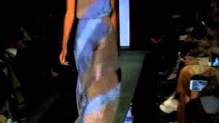 Sa Fashion Week Ss13 (17.4.2013)