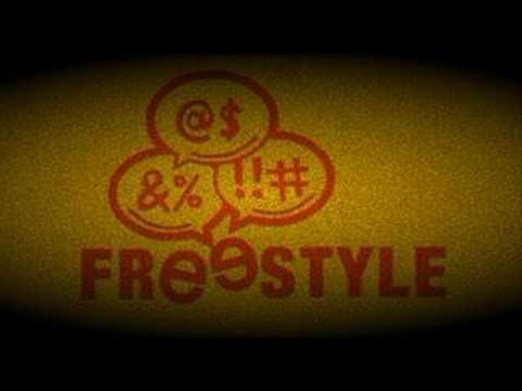 OSTR freestyle w radio Szczecin