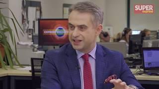 Gawkowski MIAŻDŻY PO i Jaśkowiaka: Wybory Platformy są ustawione