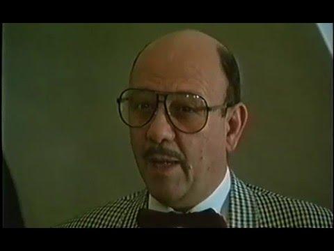 Prova di memoria (1992)