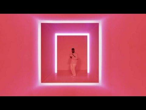 Khalid - Talk (lyrics) Mp3