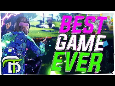 OUR BEST GAME EVER (Radical Heights Battle Royale Gameplay)