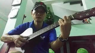 Người Tình Trăm Năm (Guitar - Slow)