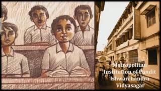Life & Legacy of Swami Vivekananda