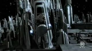 Stargate Atlantis Season 4 - Trailer Deutsch 02