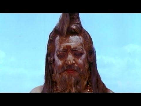 Brahmarshi Viswamitra Movie || Viswamitra Video Song || NTR, Balakrishna