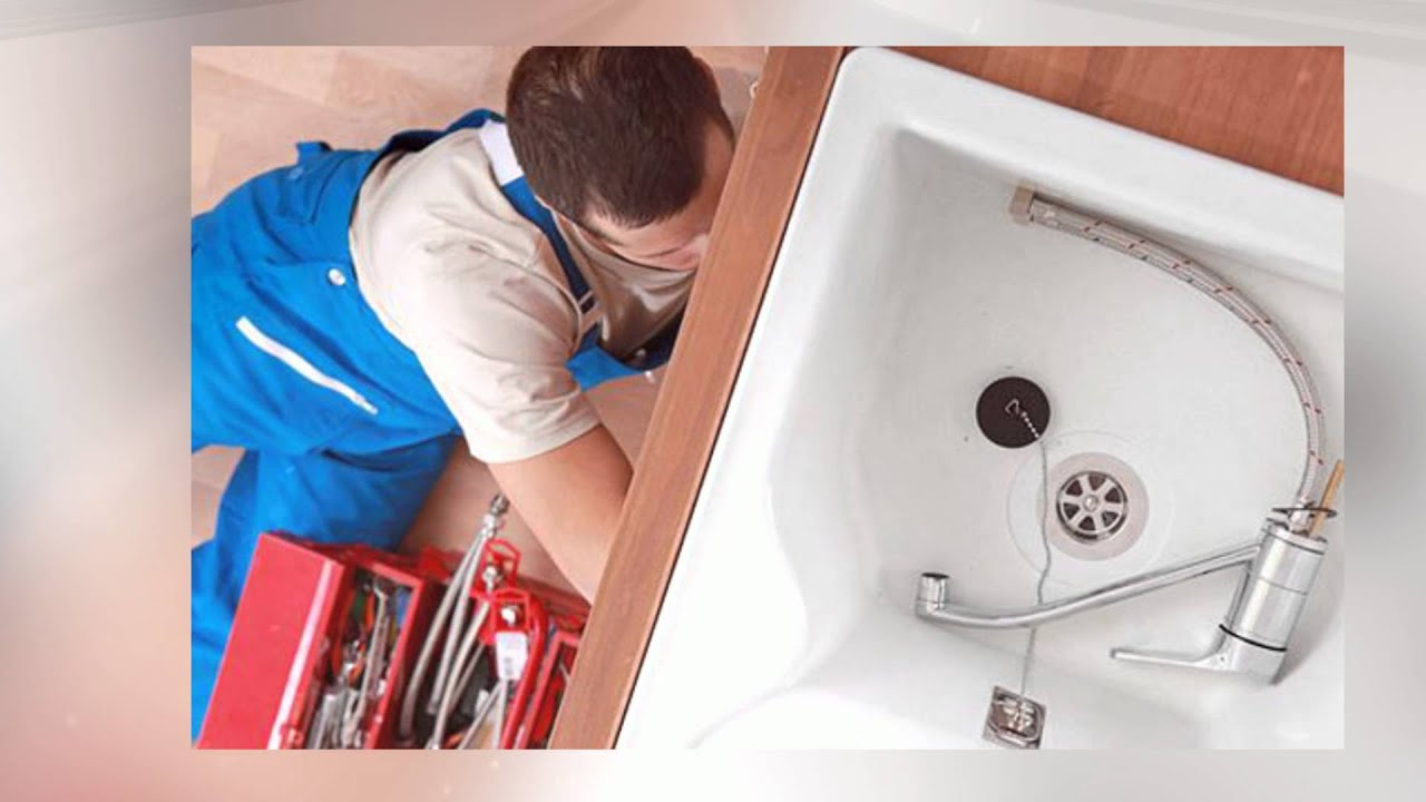 id plumbing media frome intersect checkatrade alan smith o somerset search at in places com neill plumbers facebook