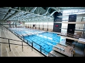 American Swimming & Diving Championships Full Stream Archive - Evening Session #4