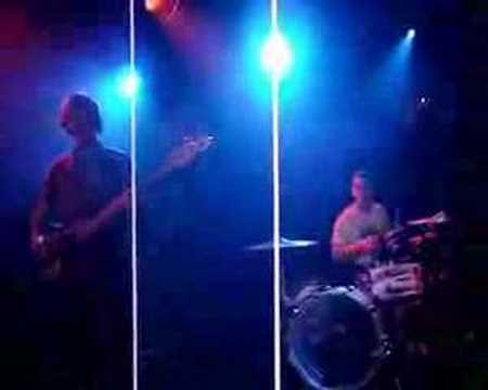 Arctic Monkeys - Fake Tales @ Leadmill Sheffield