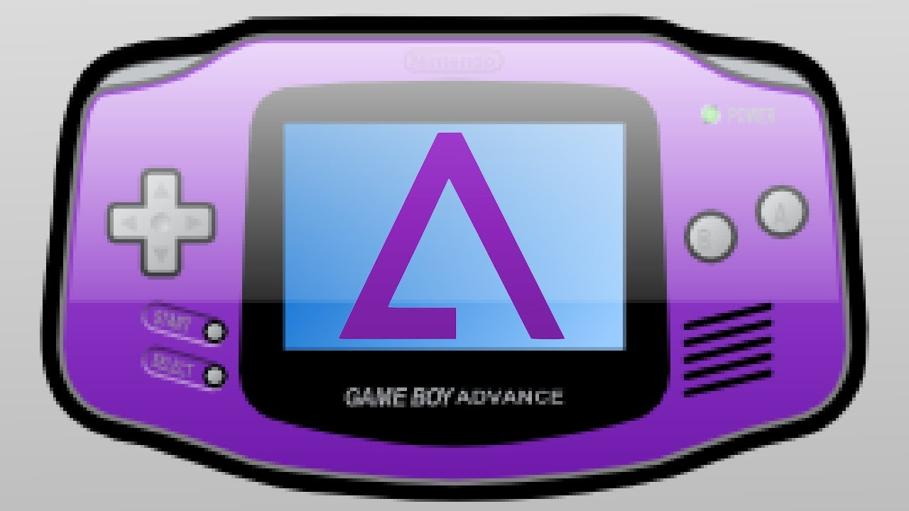 Tutorial: GBA4iOS - Trading, Cheat codes, and Computer Transfer