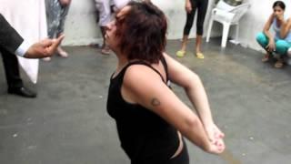 Libertação Sem Hipnotização tire suas Dúvidas PASTOR VANDERSON TROVÃO