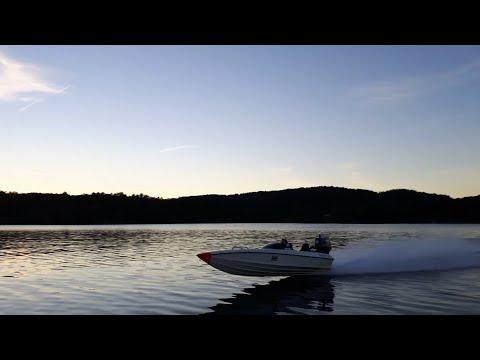 Fjordløp Tvedestrand 2016 BeeCraft 16