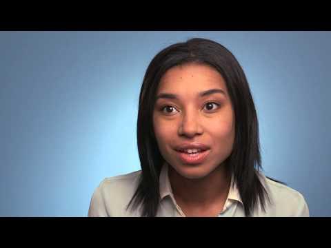 Andrea - African American Rhinoplasty   Rawnsley Plastic Surgery