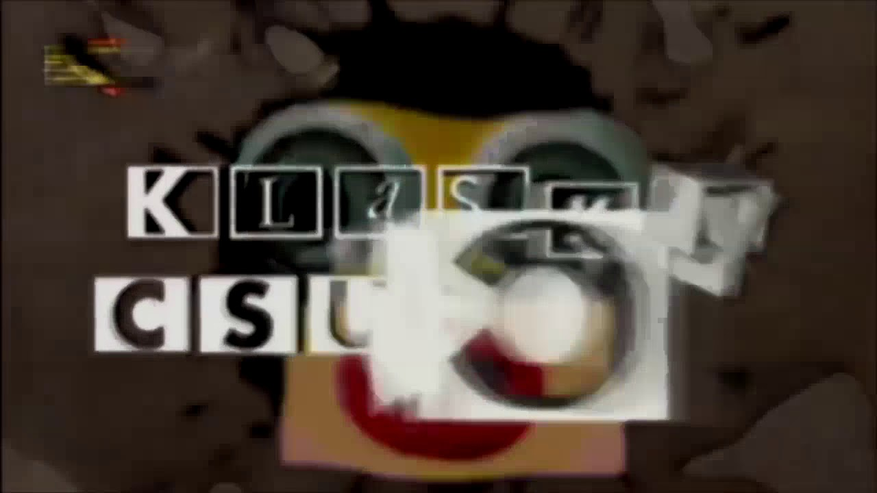 versailles wedding hall disaster csupo youtube