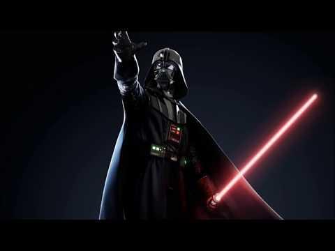 Colonna Sonora Star Wars- Sigla Iniziale + Marcia  Imperiale
