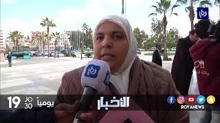 غضب نيابي بسبب عدم مناقشة رفع الأسعار - (16-1-2018)