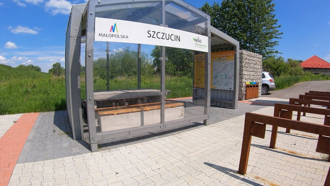 WTR Szczucin-Siedliszowice